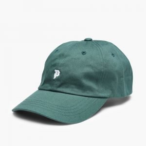 Primitive Skateboards Dirty P Strapback