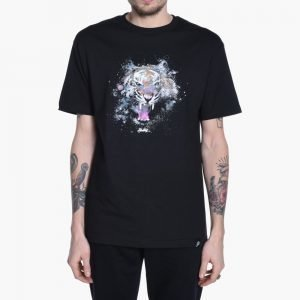 Primitive Skateboards El Tigre II Tee