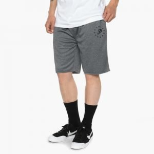 Primitive Skateboards GFL Tech Shorts