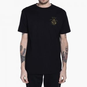 Primitive Skateboards Glory Lightweight Tee