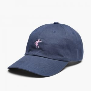 Primitive Skateboards Lily Strapback