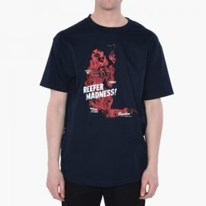 Primitive Skateboards Madness Tee