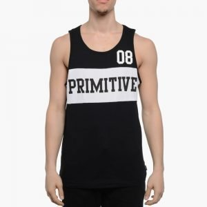 Primitive Skateboards Overtime Tank