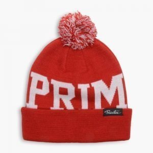 Primitive Skateboards Prime Pom Beanie