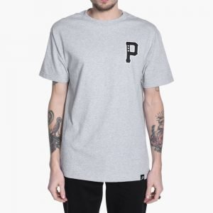 Primitive Skateboards Timeless P Tee