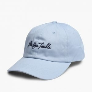 Primitive Skateboards Trouble Strapback