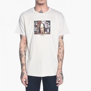 Primitive Skateboards x Biggie Alley Tee