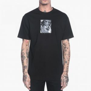 Primitive Skateboards x Biggie Debonair Tee