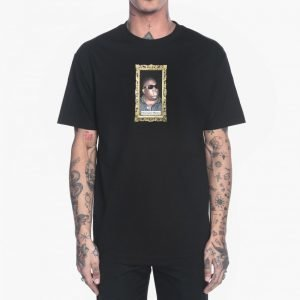 Primitive Skateboards x Biggie Memorial Tee