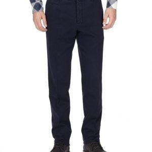 Pto1 Pantaloni Torino Housut