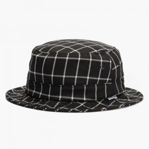 Publish Callaway Bucket Hat