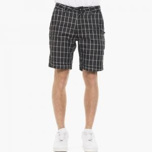 Publish Carlo Woven Shorts