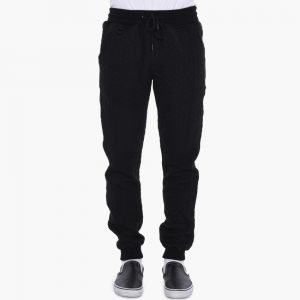 Publish Perks Joggers