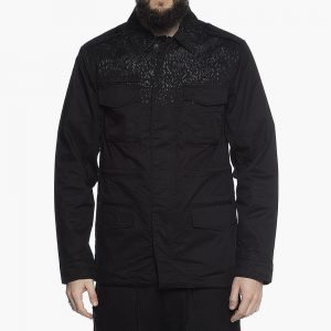 Publish Prey Jacket
