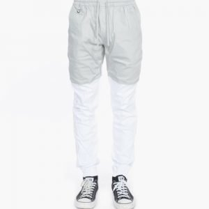 Publish Spinter Two Tone Jogger Pants