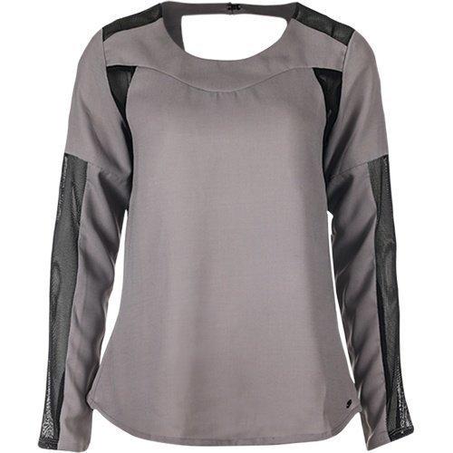 Pulz Jeans Ane blouse
