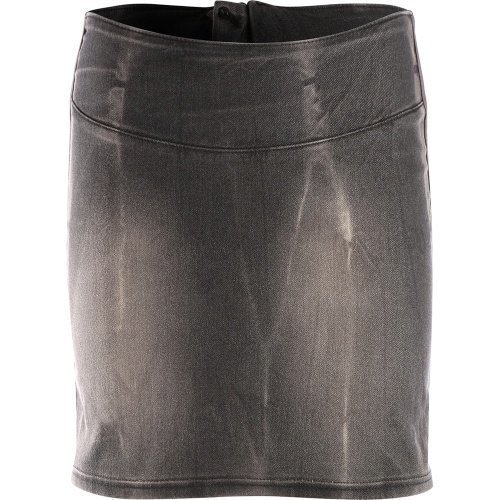 Pulz Pool Skirt Smoke Brush UP