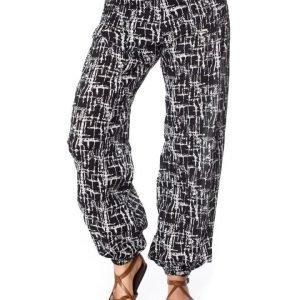 Pulz housut