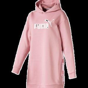 Puma Amplified Dress Huppari