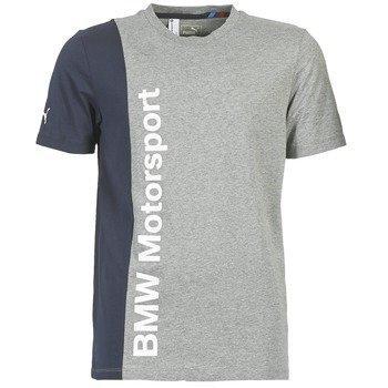 Puma BMW TEE lyhythihainen t-paita