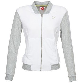 Puma BOMBER SWEAT svetari