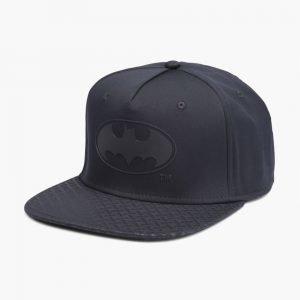 Puma Batman Pack Cap FM