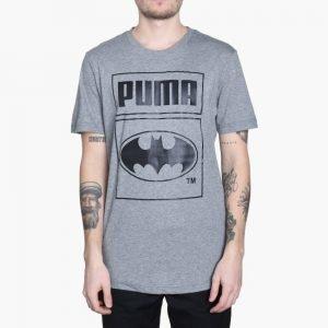 Puma Batman Tee