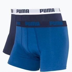 Puma Bokserit 2-Pakkaus