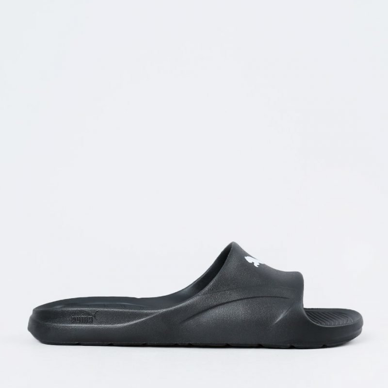 Puma Divecat -sandaalit