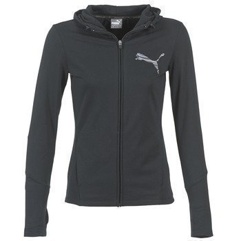 Puma ELEVATED FZ Hoody W svetari