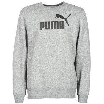 Puma ESS CREW SWEAT FL svetari