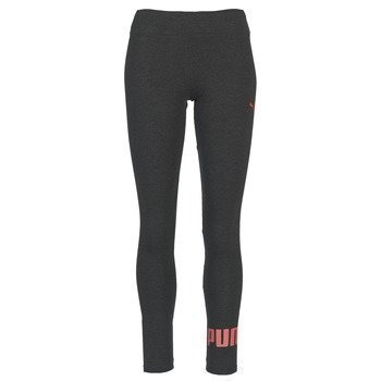 Puma ESS NO1 LEGGINGS W legginsit
