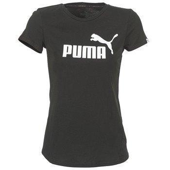Puma ESS NO1 TEE W lyhythihainen t-paita