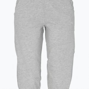 Puma Ess Capri Sweat Pants Collegehousut