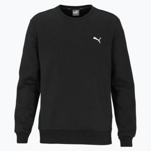 Puma Ess Crew Sweat Fl Collegepusero