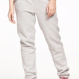 Puma Ess Sweat Pant Fi Collegehousut