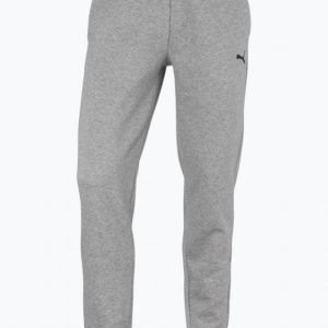 Puma Ess Sweat Pants Collegehousut