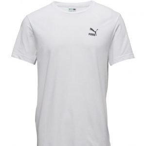 Puma Evo Bold Logo Tee urheilupaita