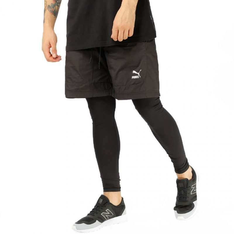 Puma Evo Layered Tight -tightsit