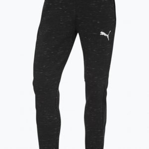 Puma Evostripe Spaceknit Pants Collegehousut