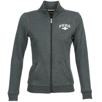 Puma F ATHL SWEAT JACKET svetari