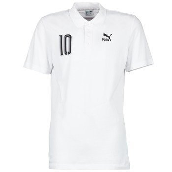 Puma FOOTBALL POLO lyhythihainen poolopaita
