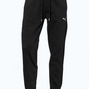 Puma Hero Pant Collegehousut