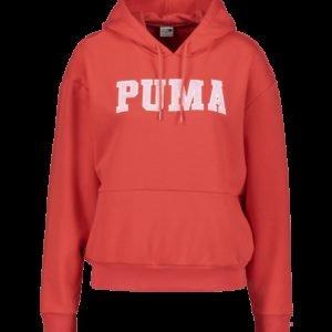Puma Hoody Huppari