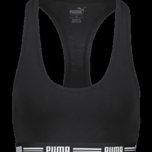 Puma Iconic Racer Back Top Urheilutoppi
