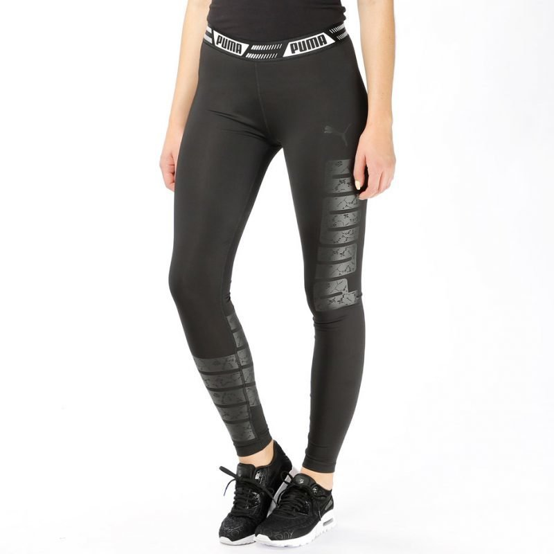 Puma Leggings -leggingsit