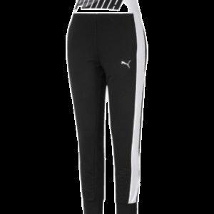 Puma Modern Pants Housut