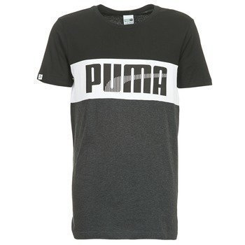 Puma PUMA GAME TEE lyhythihainen t-paita