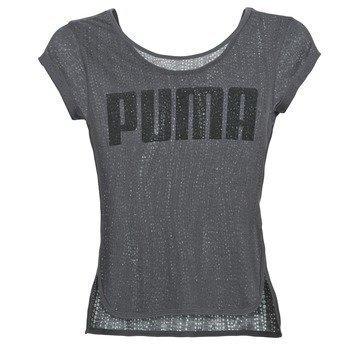 Puma PUMA LAYER TEE lyhythihainen t-paita