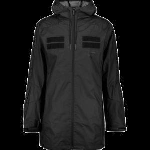 Puma Pacelab Hood Jacket Takki